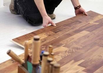 Aménagement Peinture Peters - Revetements murs / sols