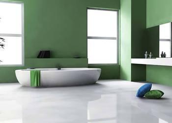 Aménagement Peinture Peters - Aménagement de salle de bain